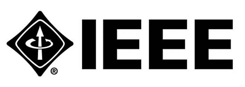 IEEE 1667 pledges secure portable storage for all