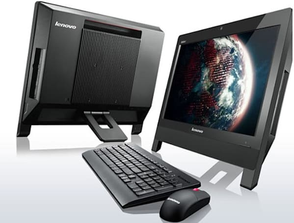 Lenovo rolls out extra-compact ThinkCentre Edge 62z all-in-one for $549