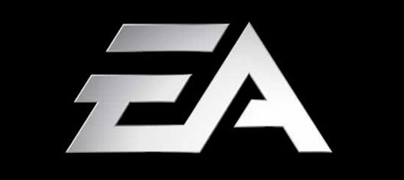 EA makes all cash tender offer to purchase Take-Two