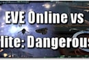 EVE Evolved: EVE Online vs. Elite: Dangerous