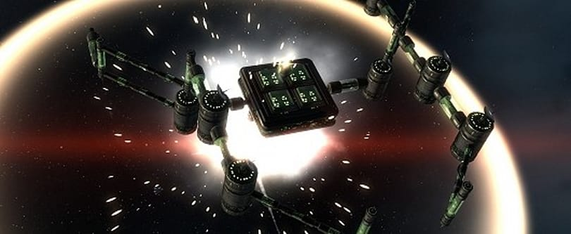 EVE live developer chat tonight to discuss Incursion game design [Updated]