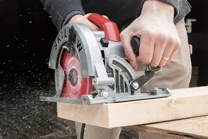 The best circular saw