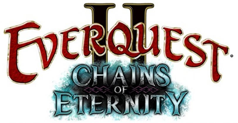 New FAQ answers 20 crucial questions on EverQuest II's latest expansion
