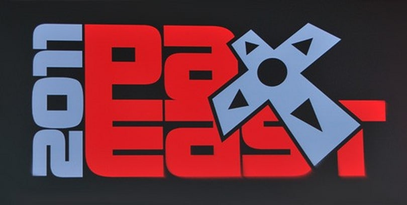 Indies react: PAX East as a showcase for small studios