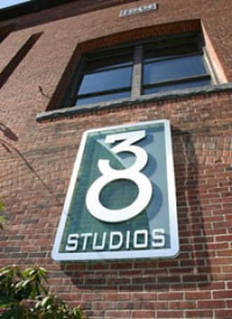 38 Studios acquires MMO newsletter tailored to player characters