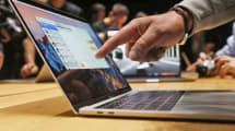 Batterieprobleme der neuen MacBooks sollen mittels Softwareupdate gelöst sein