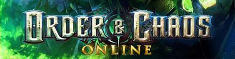 Order & Chaos Online rakes in $1 million in first 20 days