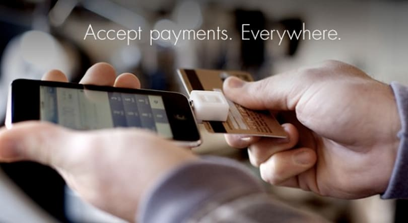 Square mobile payment system goes live on iPhone, iPad, and Android this week (video)