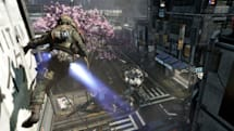 Titanfall tips videos prepare you for beta battle