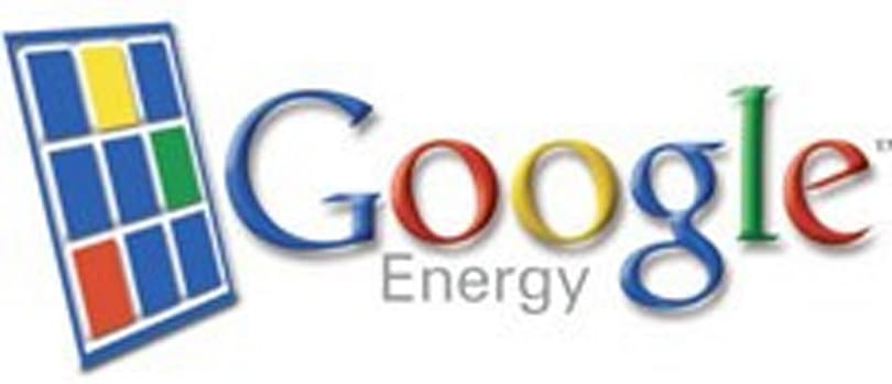 Google gains clearance to buy and sell energy, continue taking over the world