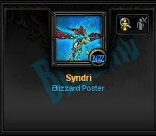 "Investigation into missing spell haste gem cuts is ""underway,"" says blue poster Syndri"