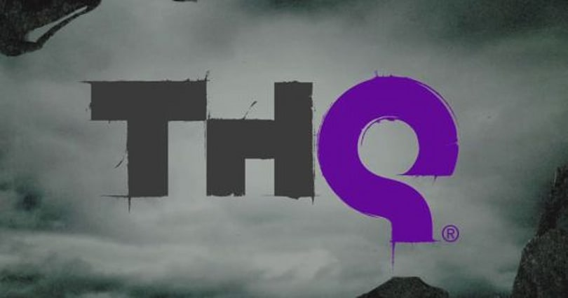 THQ will sell whole unless exceeded by individual asset bids