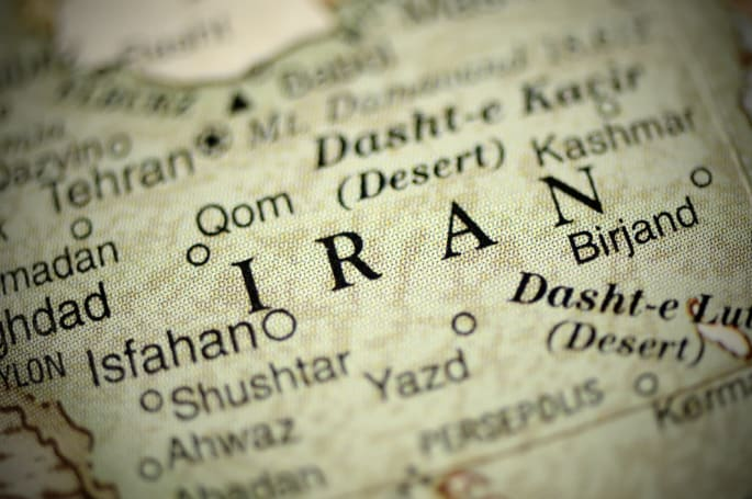 RadiTo podcast app sidesteps Iran's censorship
