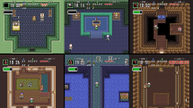 Lost Japan-only 'Legend of Zelda' game is available to play