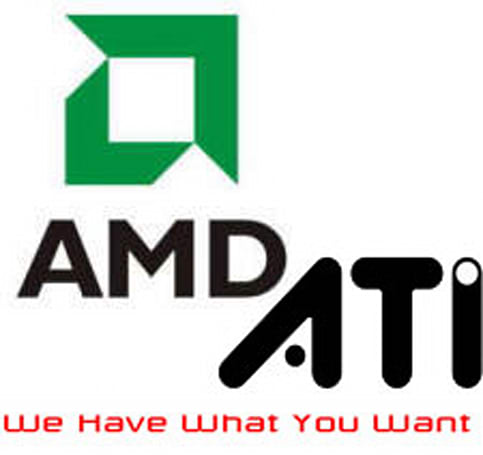 AMD to keep ATI brand, may create more integrated chips