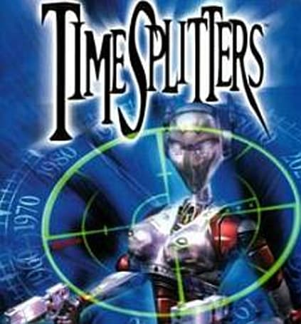 Rumor: New Timesplitters is in development as a PlayStation 3 exclusive