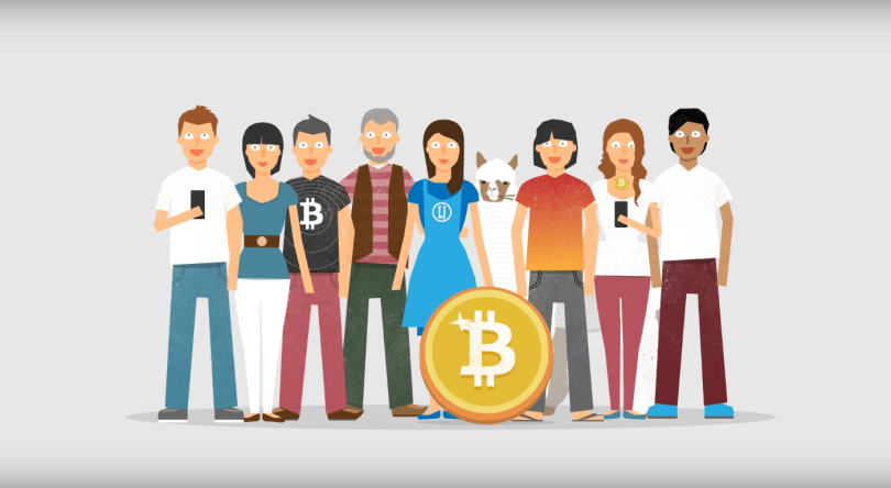 Wired thinks it knows who founded Bitcoin