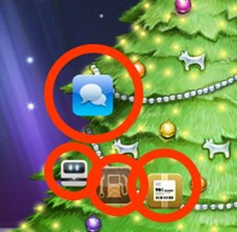 Mac Giving Tree now gives more than Mac apps