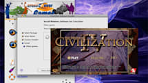 No Windows? Use Linux, Intel Macs for PC Gaming with CrossOver