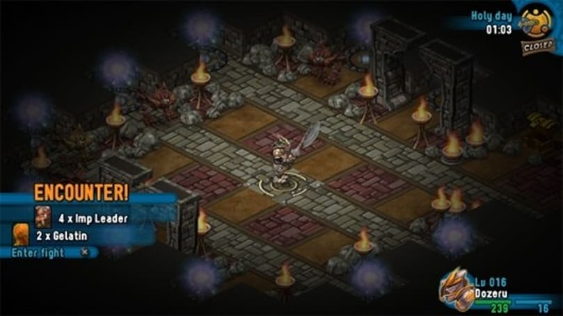 Rainbow Moon hits Vita next month, Skies coming 'end of 2014, maybe later'