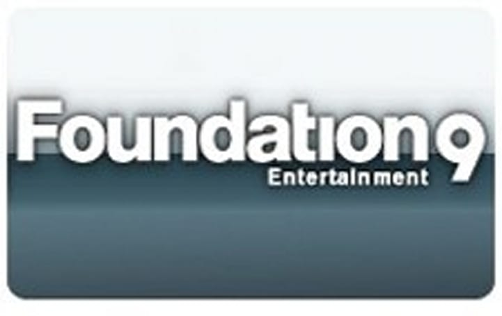 Foundation 9 CEO: 30% of 360 owners buy XBLA games