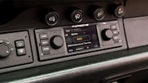 Porsche offers to put modern tech in the dash of your classic 911