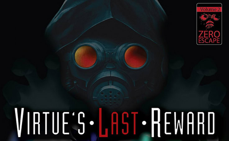 Zero Escape series stalled, director cites low sales