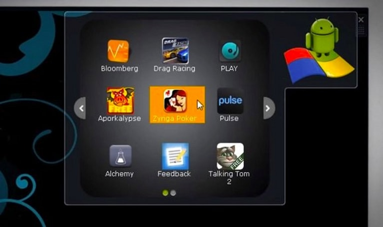 BlueStacks App Player lets you run Android apps on Windows PCs or tablets (video)