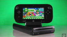 The Wii U revisited: Looking back on a forward-thinking console