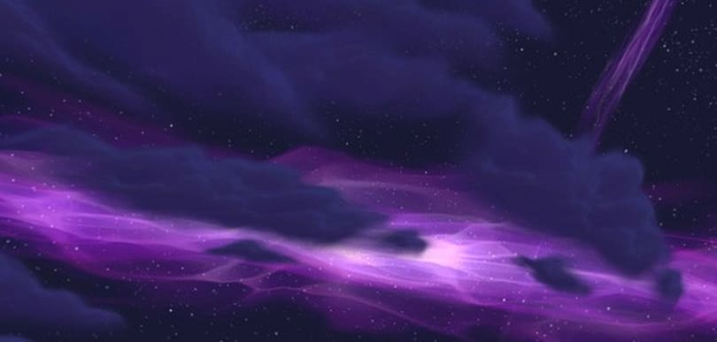 Know Your Lore: The Warcraft cosmos, part one: The Material Plane