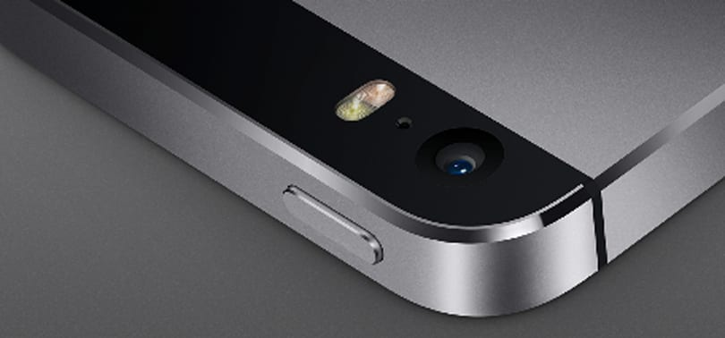 Laptopmag.com photo shootout finds iPhone 5s camera beats vaunted Nokia Lumia 1020