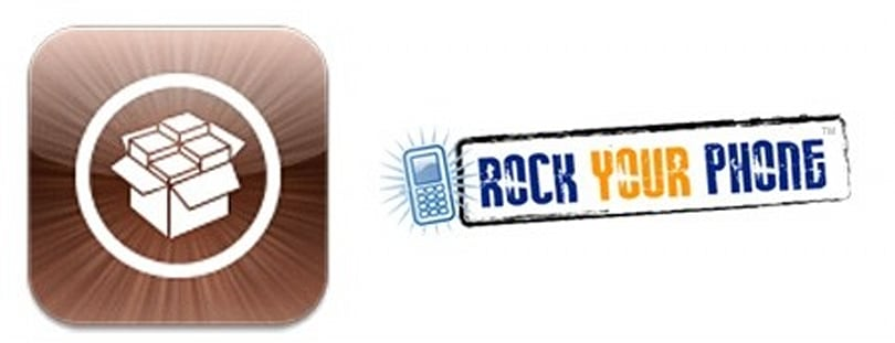 Cydia merges with Rock, becomes your one-stop jailbroken iOS app shop