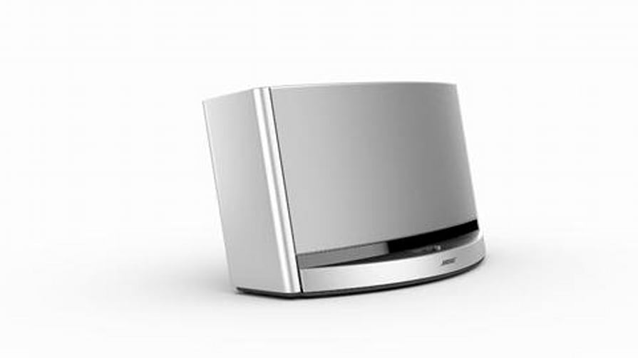 Boss SoundDock 10 - Digital Music System