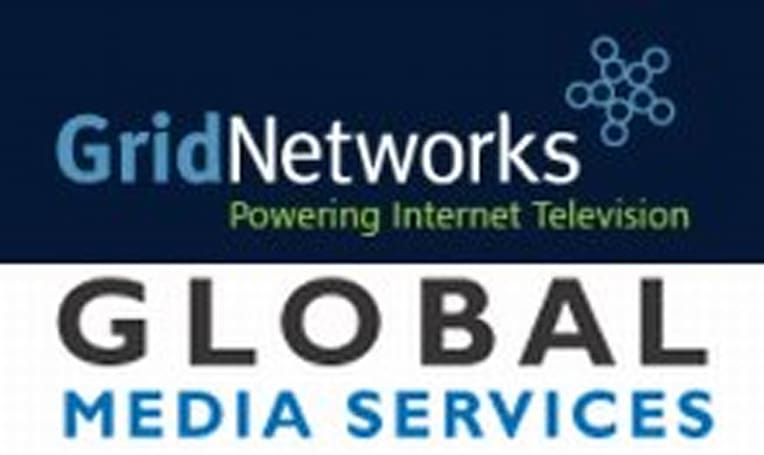 GridNetworks & Global Media Services merger to bring GridCast TV to the big time, hopefully