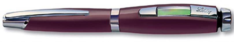 Eli Lilly offering up undercover insulin pen to US
