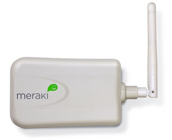 Meraki price hikes leave some customers disillusioned