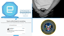 Daily Roundup: 2013 Engadget Readers' Choice Awards, NSA transparency reports and more!