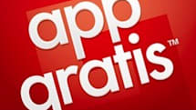 AppGratis CEO speaks out about app being pulled from App Store