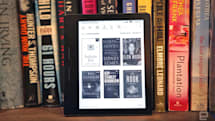 Amazon offers to change ebook contracts to appease EU