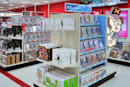 Best Buy and Target announce video game trade-in programs, clearly don't read webcomics