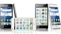 Pantech cooks up world's first 1.5 GHz dual-core phone, tablet in the works