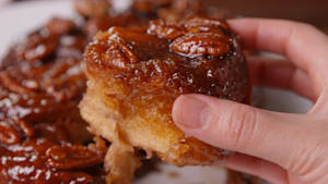 Slow-Cooker Sticky Buns Are on Another Level