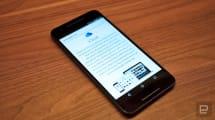 Apple iCloud neu mit 2TB-Option