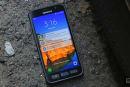 New Galaxy S7 Active smartphones won't leak, says Samsung