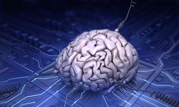 IBM starts testing AI software that mimics the human brain