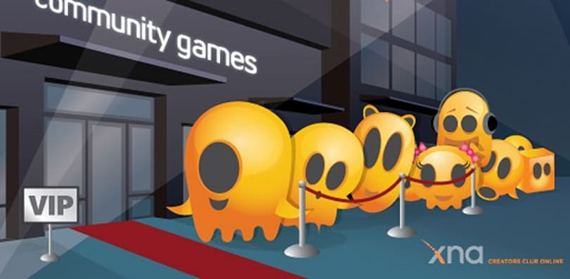 Xbox Indie Games get new pricing structure, improved update system