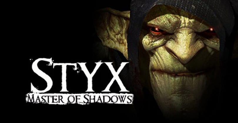 Puke clones attack in latest Styx: Master of Shadows footage