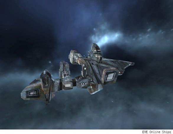 Apocrypha 1.1 patch brings a host of changes to EVE Online