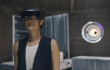Video: Windows Holographic zeigt Mixed-Reality-Szenario