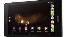IFA 2016: Acer Iconia Talk S, das Tabletphone kehrt zurück